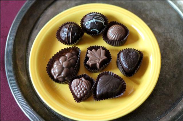 chelsea-chocolates