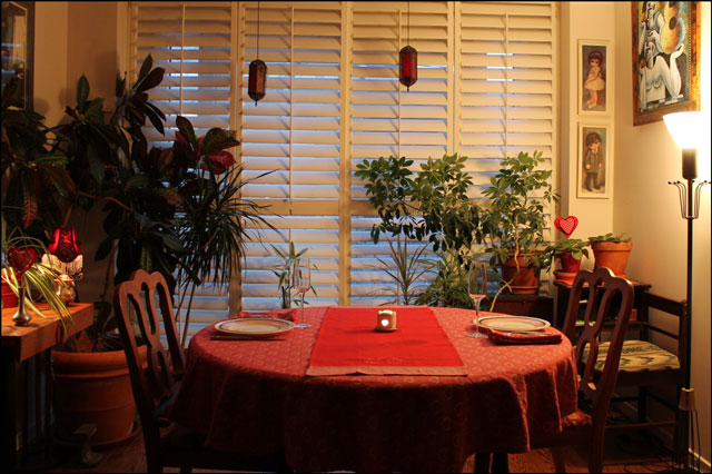 dining-area-set-up
