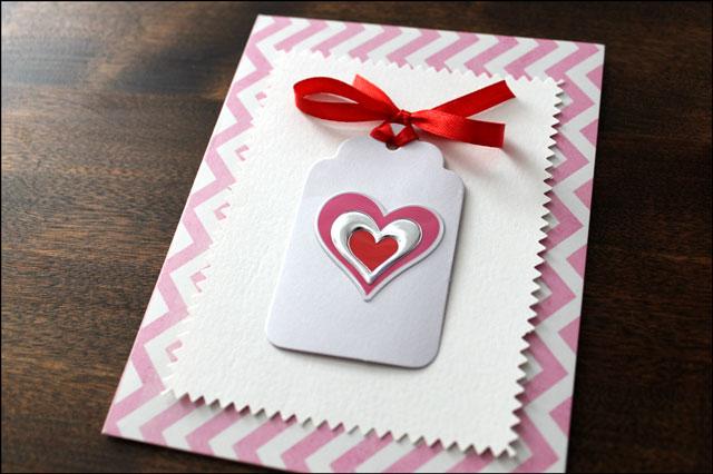 handmade-valentine-using-a-