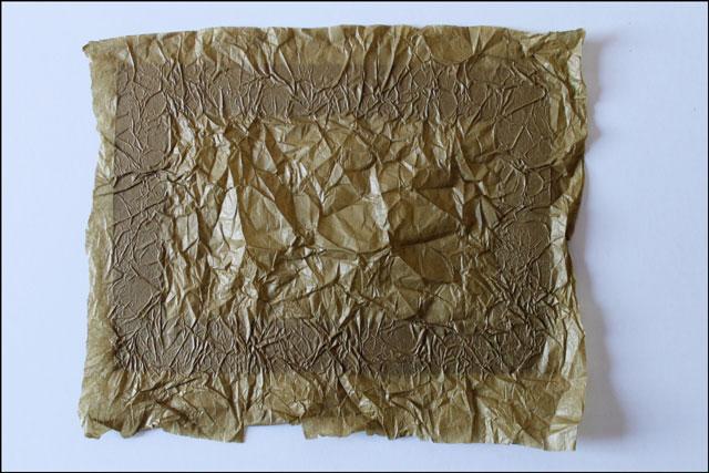 making-wrinkled-tissue-paper