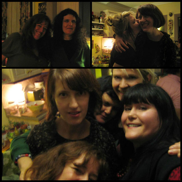 party-collage-1