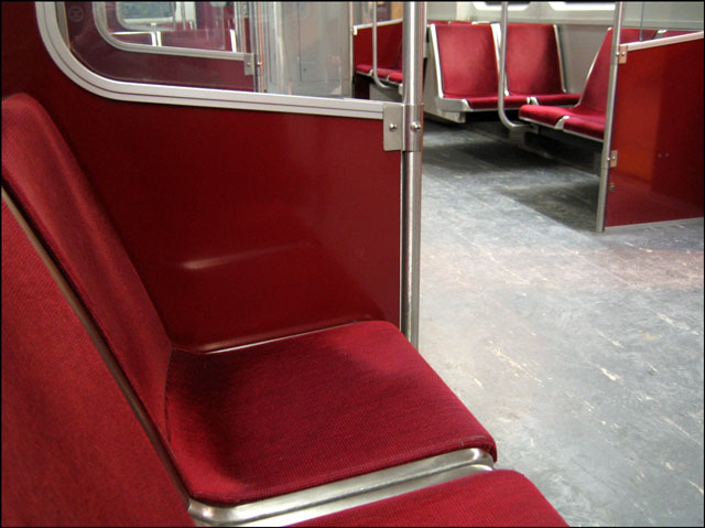 subway-seats
