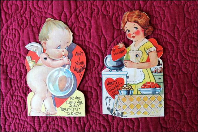 vintage-valentines-1945-articulated
