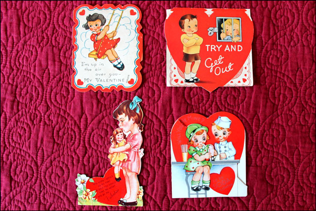 vintage-valentines-1945