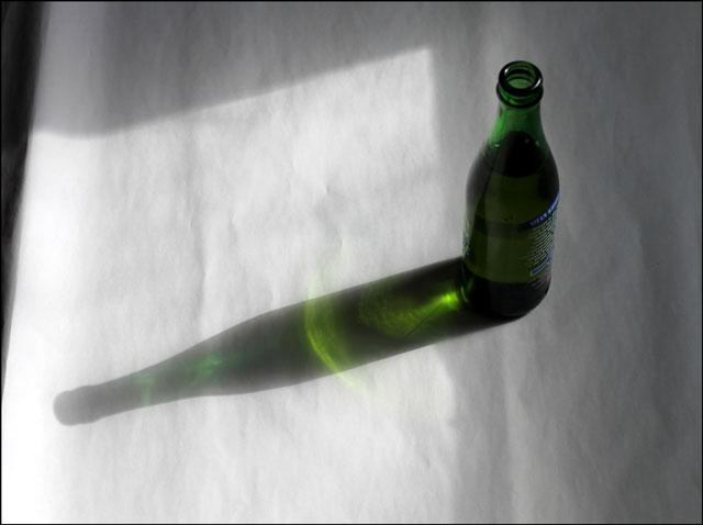 beer-bottle-shadow