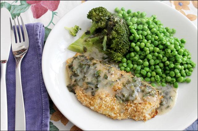 fish-dinner