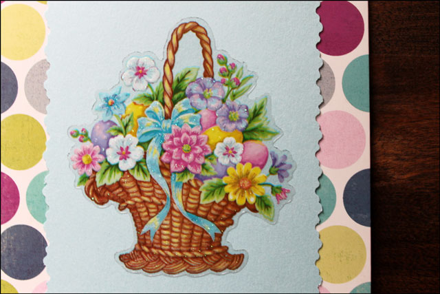 handmade-easter-card