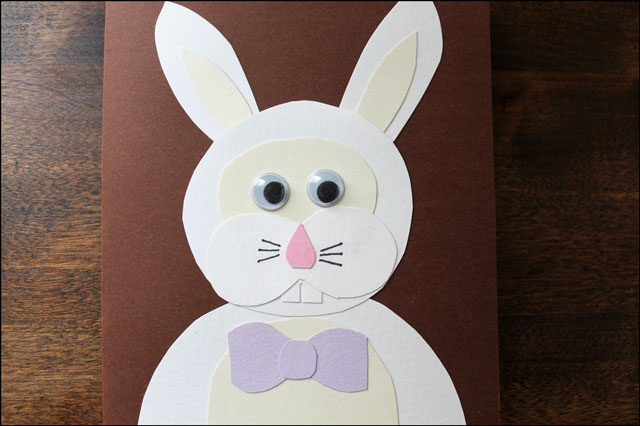 handmade-easter-rabbit-card