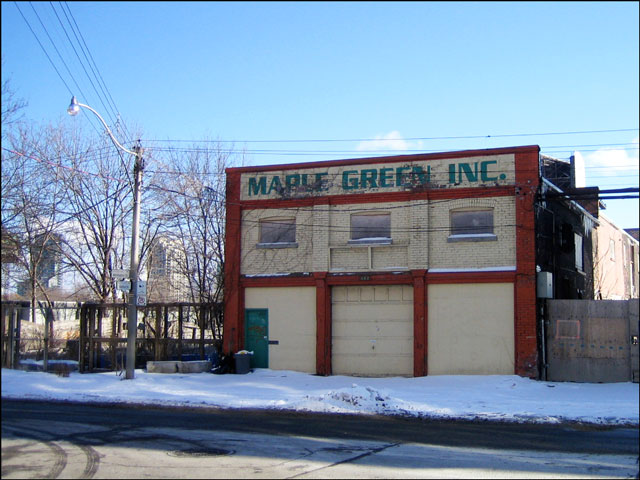 maple-green-inc