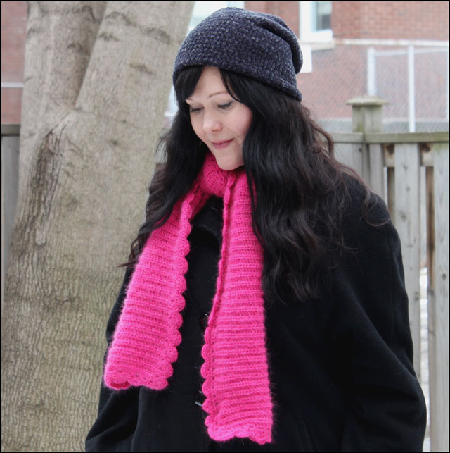 pink-scarf-02