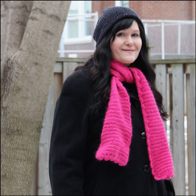 pink-scarf-1