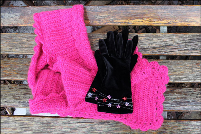 scarf-and-gloves