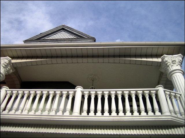 nice-upper-porch