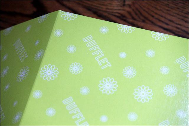 dufflet-cake-box
