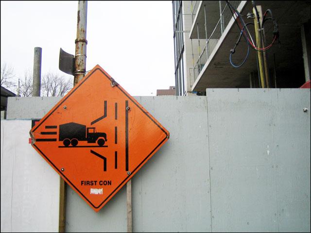 dump-truck-crossing
