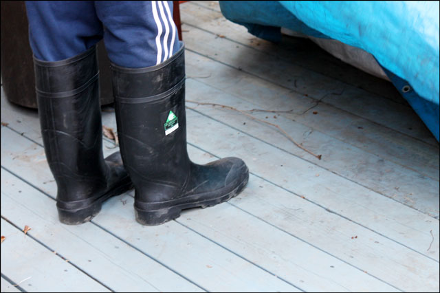rubber-boots-from marks work warehouse