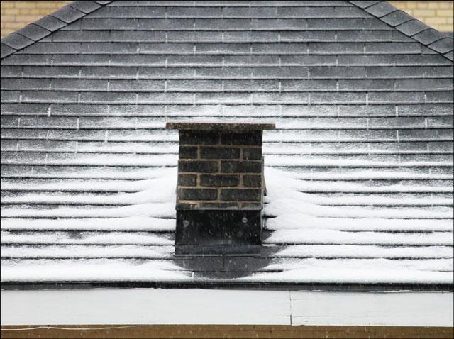 snow-april-12-2013