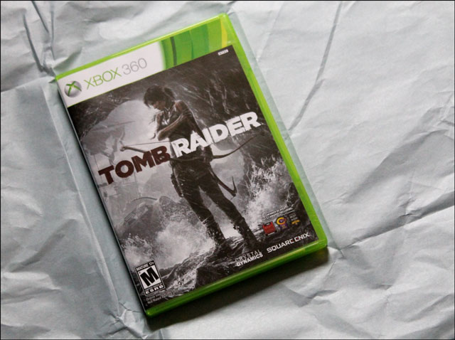 tomb-raider-a-survivor-is-born