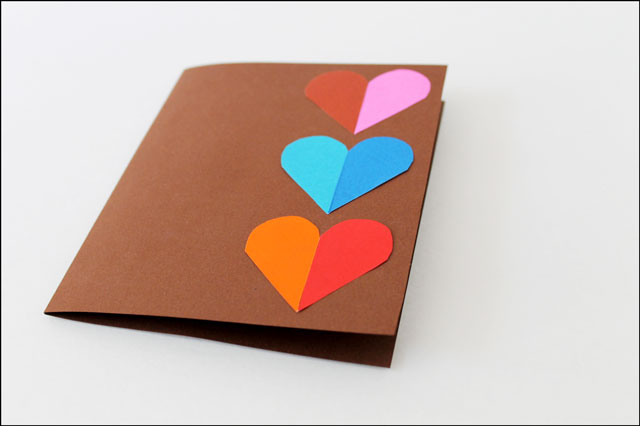 front-of-diy-pop-up-card