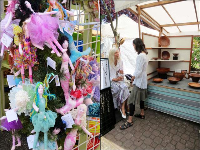 salt-spring-island-market-3