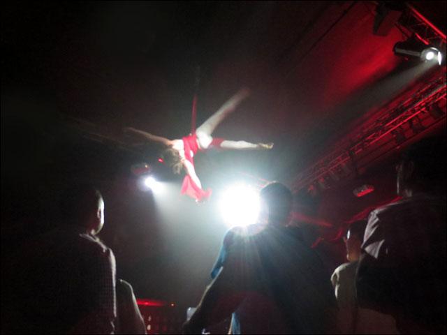 silks-performer-patrizia-05