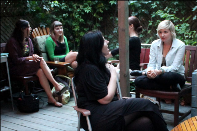 ladies-get-together-6
