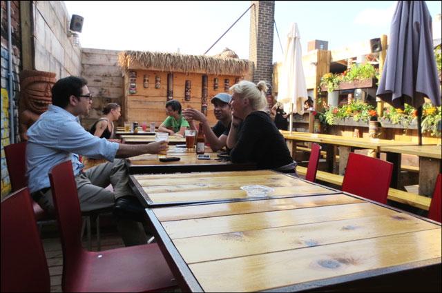 rooftop-tiki-bar-toronto
