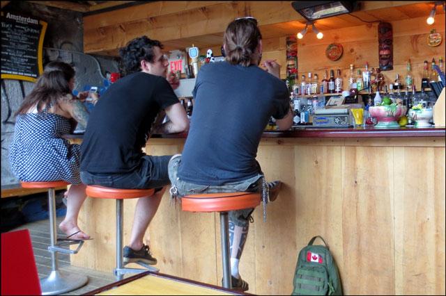rooftop-tiki-bar