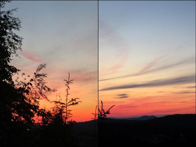 sunset-view-2