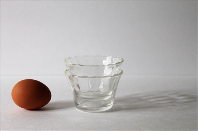 thrifted-small-fireking-custard cups bowls