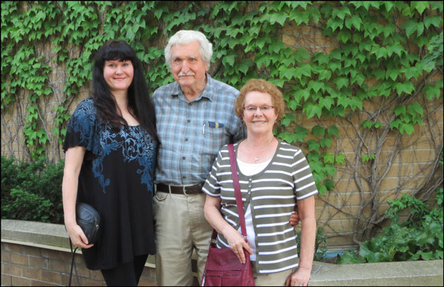 with-mom-and-dad