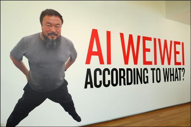ai-weiwei-according-to-what