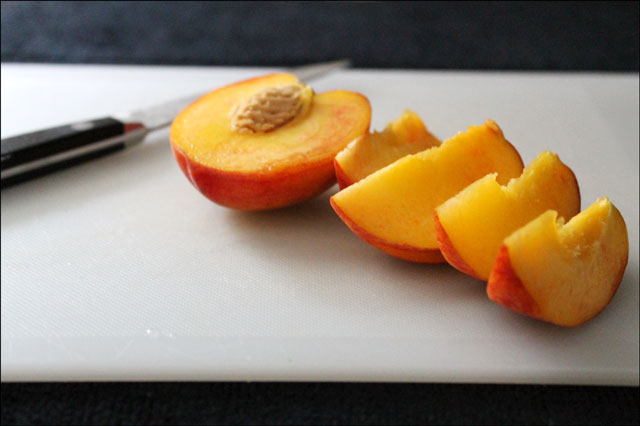 ontario-peach