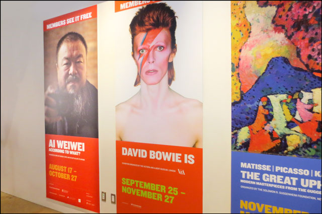 posters-at-ago