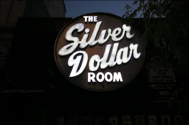 the-silver-dollar-room