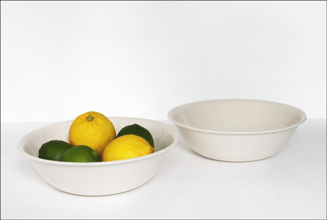 thrifted-large-corelle-bowls