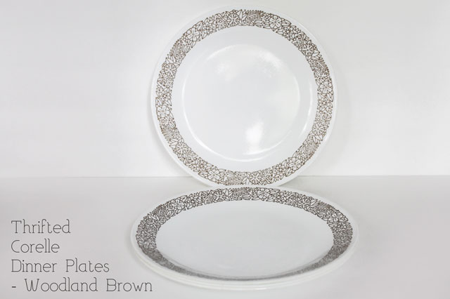 thrifted-woodland-brown-corelle