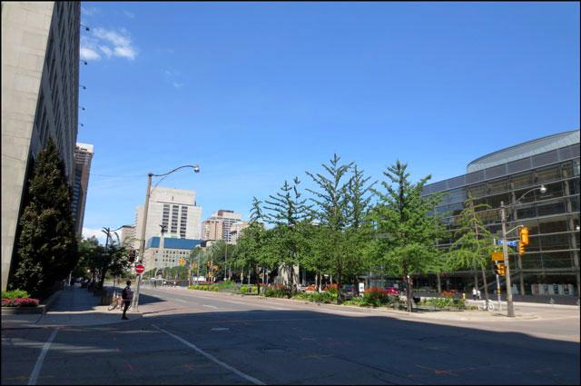 university-avenue-with-no-t