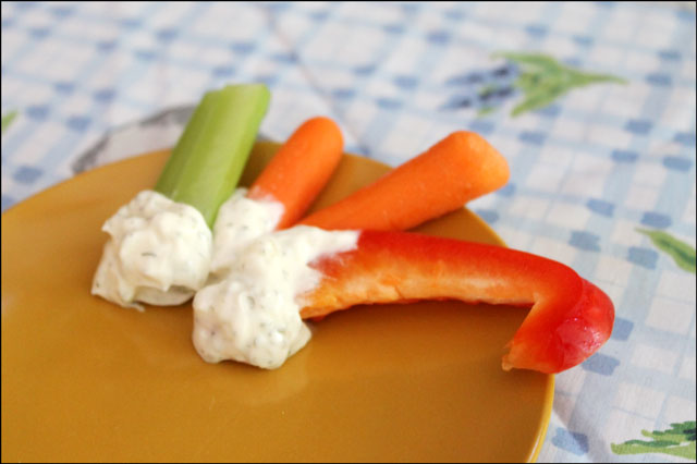 veggies-and-dip-2