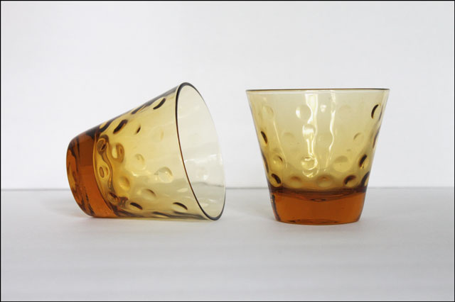 vintage-store-cocktail-glasses