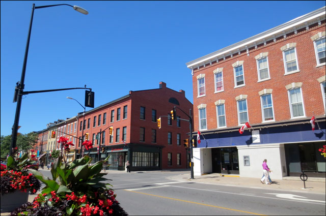 a-main-street-in-cobourg-on