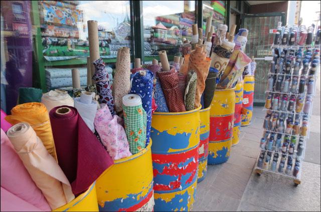 barrels-of-fabric