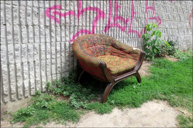 chair-in-kensington