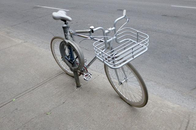 martone-bike-2-in-toronto