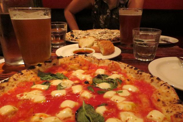 pizza-at-libretto