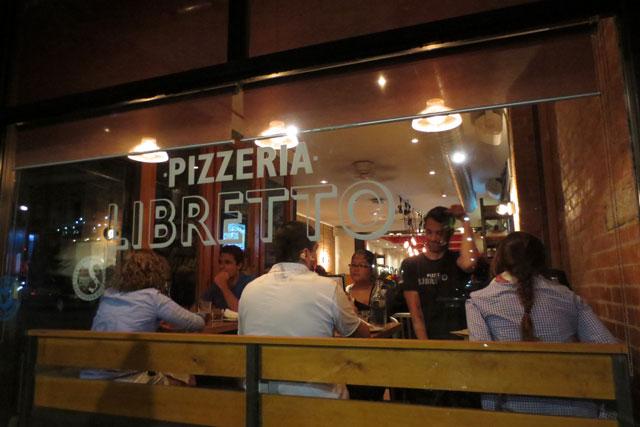 pizzeria-libretto