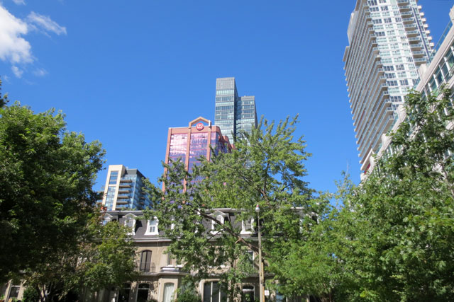 wellington-street-buildings