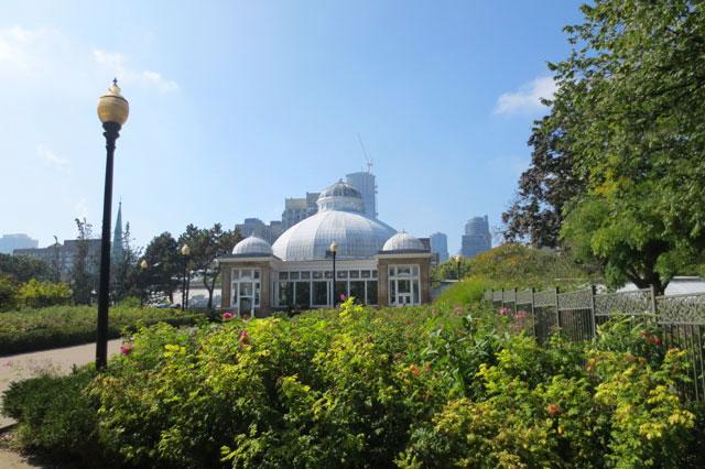 allan-gardens-greenhouse-toronto
