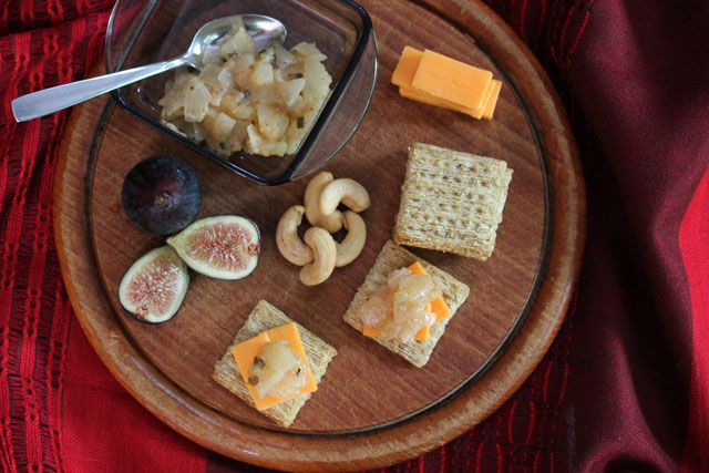 cheese-snack-plate