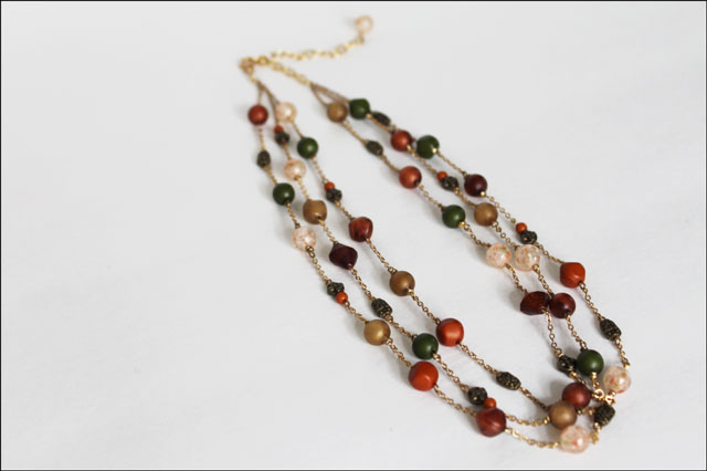 consignment-store-necklace-